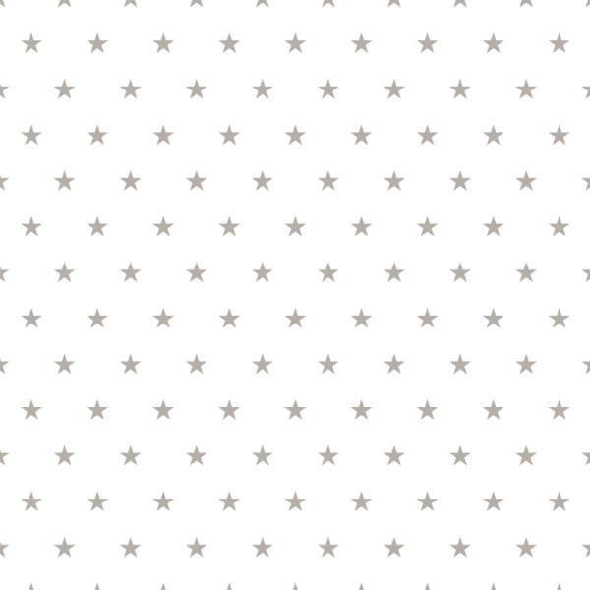 geschenkpapier star grau casa di falcone. Black Bedroom Furniture Sets. Home Design Ideas
